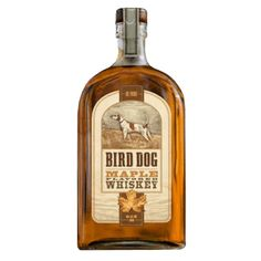 Bird Dog Bourbon - Google Search