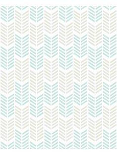 plus de 1000 id es propos de papier peint motif. Black Bedroom Furniture Sets. Home Design Ideas