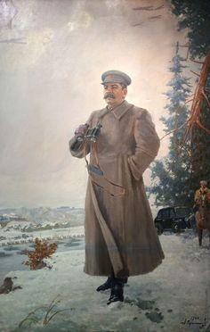 Joseph Stalin, Daenerys Targaryen, Game Of Thrones Characters, Fictional Characters, Art, Germany, Art Background, Kunst, Gcse Art