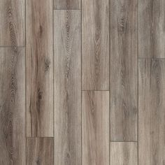 My new floors! Can't wait to see them all laid down!!! :) Laminate Floor - Home Flooring, Laminate Wood Plank Options - Mannington Flooring: