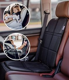 Car Backseat Organizer 2 Pack 11 Storage Pockets Kick Mats with 10 Touch Screen Tablet Holder Car Seat Back Protectors Travel Accessories with 4 plastic hooks//Car Sun Shade for Kids and Toddlers