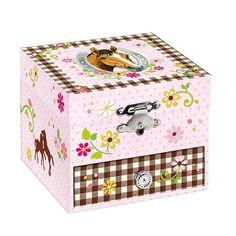 Tattered Lace-Caja de Herramientas Tools D770-Stephanie Weightman Gratis Reino Unido P/&p