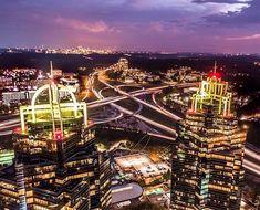 7 Best WORK Dunwoody images in 2015 | Atlanta, Logos, Investing