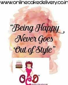 If yesterday was a good day, don't stop. Maybe your winning streak has just begun #Onlinecakedelivery #%C4%B0nstagood #instagood #photooftheday #tbt #beautiful #cute #happy #fashion #followme #successquotes #in #motivation #loveu #lovequotes #beauty #happybirthday #fashionblogger #follow4follow #inspired #company #companychristmasparty #bussiness #enterpreneur #entertainment #enterpreneurs #corporate #l #success https://goo.gl/UubIf0