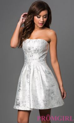 Style: MT-7581 Front Image