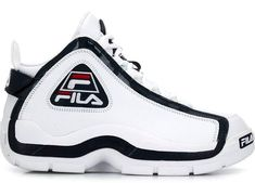 90s Sneakers, Adidas Sneakers, Fila Grant Hill, Design Nike Shoes, Air Jordan, Louis Vuitton Shoes, Shoe Game, Black Leather, Soft Leather