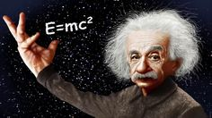 Physics understanding Einstein's E=MC² equation and its practical applications Physics 101, Special Relativity, Newtons Laws, Engage In Conversation, Nuclear Reactor, Esl Lessons, Secrets Of The Universe, The Motley Fool, Simple Math