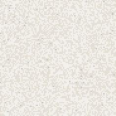 mosaic_91.jpg (3220×3220)
