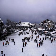 shimla manali tour packages|manali tours
