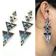 http://www.jewelryshopvip.com/fashion-egypt-pyramid-european-retro-drop-earrings-p-20955.html