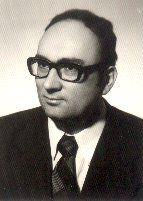 "Kunisz, Andrzej (1932-1998), professor at the university of Katowice, the ""most eminent Polish expert on the money of ancient Rome"""