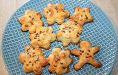 BISCUITI 100 Weight Watchers Snacks, Toddler Meals, Toddler Food, Yummy Food, Tasty, Breakfast Snacks, Biscuit, Sweets, Cookies
