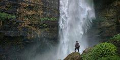 Betegségek Lelki Okai és Gyógyításuk-Teljes lista 1 Doterra, Budapest, Niagara Falls, Tibet, Waterfall, Health, Nature, Travel, Outdoor