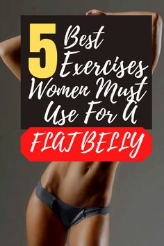 Weight Loss Juice, Weight Loss Drinks, Weight Loss Smoothies, Healthy Weight Loss, Stomach Fat Burning Foods, Stomach Fat Loss, Weight Loss For Women, Weight Loss Plans, Weight Loss Tips