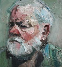 Google Image Result for http://www.colindavidson.com/images/work/studies/lrg/Michael-Longley-study.jpg