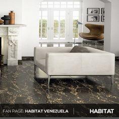 Conoce más de lo que tenemos para ti en nuestra Página de Facebook Habitat Venezuela.    #Habitat #HabitatVenezuela #Porcelanato #PorcelanatoEspañol #Home #Hogar #style #luxury #design #Diseño #Arquitecto #Brillo #Elegancia #Piso #Calidad