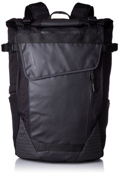 Timbuk2 Especial Tres Backpack - 2440cu in -- Want to know more, click on the image.