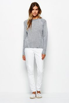 Shop the latest in British styles for Men and Women. Established in Salcombe, Devon, England - the home of Jack Wills. British Style, Playing Dress Up, White Jeans, Jack Wills, Style Inspiration, Mens Fashion, Travelling, Cable, Shopping