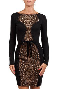Groppetti Luxurystore ABITO CORTO - Abbigliamento - Donna #emiliopucci #pucci #emilio