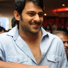 prabhas hd wallpapers free download | HD Wallpapers Hd Wallpapers 1080p, Latest Wallpapers, Full Hd Wallpaper, Photo Wallpaper, Births, Wallpaper Free Download, Hd Images, Ant, Actors