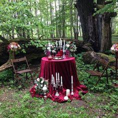 классическая свадьба марсала: 10 тыс изображений найдено в Яндекс.Картинках