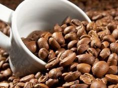 Coffee time: We take our coffee for granted but it is interesting to know that the coffee bean seems to have reached India quite early, as there are records of 1616 AD that say many of the people who were strict in their religion did not use wine but a liquor more healthful than pleasant.