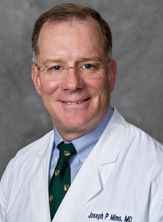 Dr. Joseph Mims is board certified in general surgery. He practices at Piedmont Physicians Surgical Specialists in Atlanta. #piedmonthealthcare