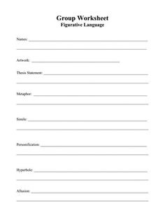 000 elementary research paper outline template outline