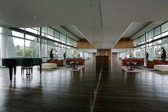 U_40_589430693154_Niemeyer40.jpg