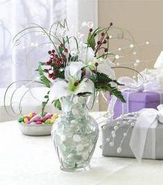 Beautiful Bridal Arrangement