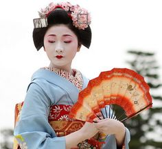 japanese-culture.jpg (523×480)