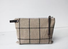 Hey, I found this really awesome Etsy listing at https://www.etsy.com/listing/206402682/large-toiletry-bag-dopp-kit-cosmetic-bag
