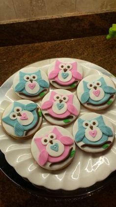Made for a baby shower Sugar Cookies, Baby Shower, Sweet, Shop, Desserts, Baby Sprinkle, Deserts, Baby Showers, Dessert