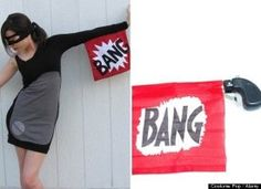 16 not trashy just brilliant halloween costumes for women - Womens Halloween Costumes Not Skanky