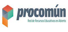 """Espacio Procomún Educativo (nueva versión) Educalab_INTEF Pinchando sobre """"Espacio Procomún de Recursos Educativos Abiertos de Educalab"""" te dirige a una página en la que podrás ver distintos recursos educativos, proyectos por cursos y/o materias,..."""