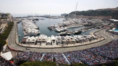We just wanted to say a big thanks to everyone who came to the GDI Monaco event this week.