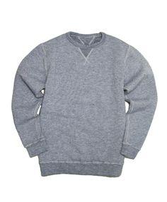 YETINA Sweatshirt