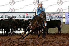Jade Huxtable   #YWC2014 #TEAMIRELAND @davidgraydotbiz Jade, Irish, Ireland, Texas, Horses, Animals, Irish People, Animaux, Horse