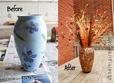 Before-and-After-Penny-Vase-from-VoneInspired