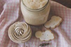 Oreo Cupcake - Milkshake - Cloud Cookies