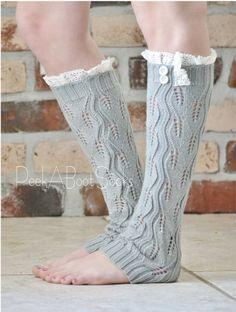135 Best Boot Socks Images Socks Thigh Highs Boot Socks