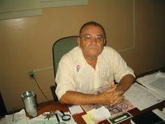 PORTAL DE ITACARAMBI: MP pede prisão de ex-prefeito de Francisco Sá por ...