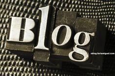 Como criar um blog rápido e ganhar dinheiro  Este artigo irei explicar como pode criar um blog rápido e ganhar dinheiro, a parte de ganhar dinheiro, isso noutro artigo, falarei de como tirar grandes benefícios com o seu próprio blog.