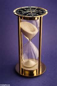 Resultado de imagen de clock sand color