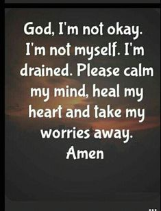 Motivational Quotes For Relationships, Meaningful Quotes, Life Quotes, Inspirational Quotes, Prayer Quotes, Affirmation Quotes, Spiritual Quotes, Mom Prayers, Prayers For Healing