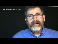 CERN Raising All Hell - YouTube uploaded July 4th 2015 with Steven Ben- DeNoon from Israeli News Live