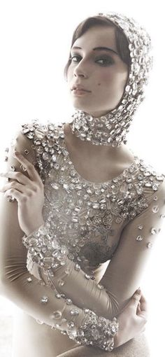 Lightning Photography, Couture Details, Taupe Color, Editorial Fashion, Evening Gowns, Fashion Photography, Photography Ideas, Nice Dresses, Feminine