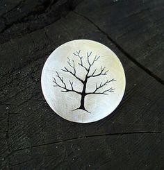 http://www.notonthehighstreet.com/danieldarbyjewellery/product/sterling-silver-tree-brooch-pin
