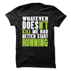 #Petst-shirt... Cool T-shirts  Worth :$19.00Purchase Now  Low cost Codes View photographs & photographs of Running Tshirt t-shirts & hoodies:In case you don't completely love our design, you possibly can SEARCH your favourite one through the use of search ....