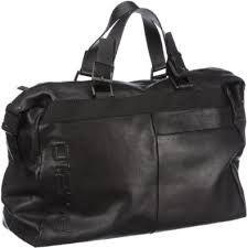 porsche design bag - Recherche Google